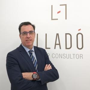 Jordi Morales Llado Grup