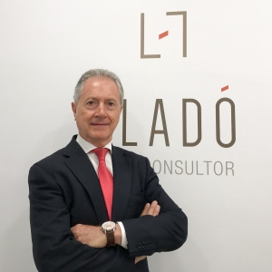 Josep Cid Dacosta Llado Grup
