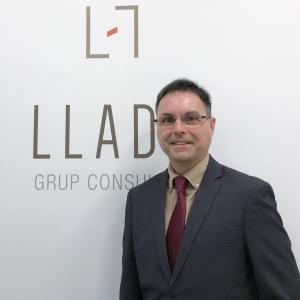 Albert Domènech Llado Grup
