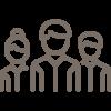Pla Igualtat Llado Grup