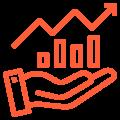 anàlisi d'inversions financeres
