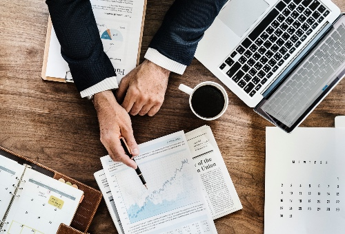 Plan-fiscal-contabilidad-pimes 500x340