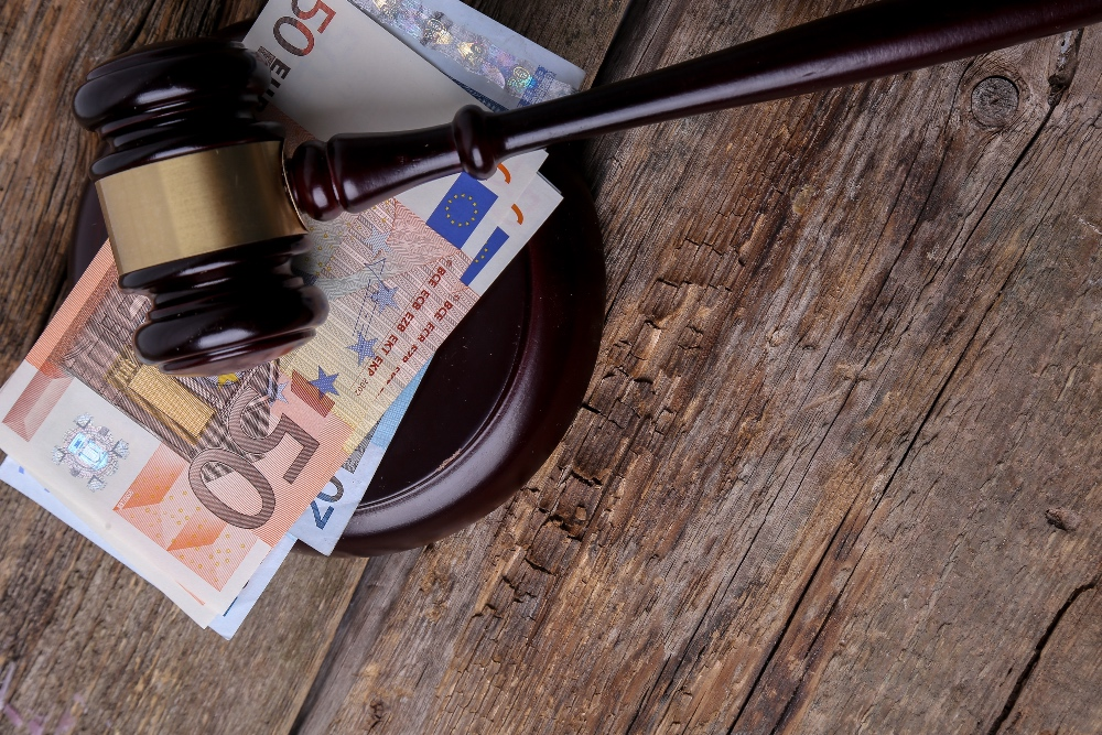 Prevenció i lluita contra frau fiscal Llado Grup