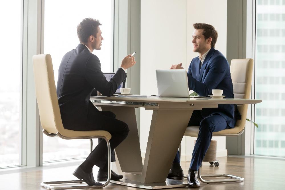 Frases negociacio i vendes Llado Grup
