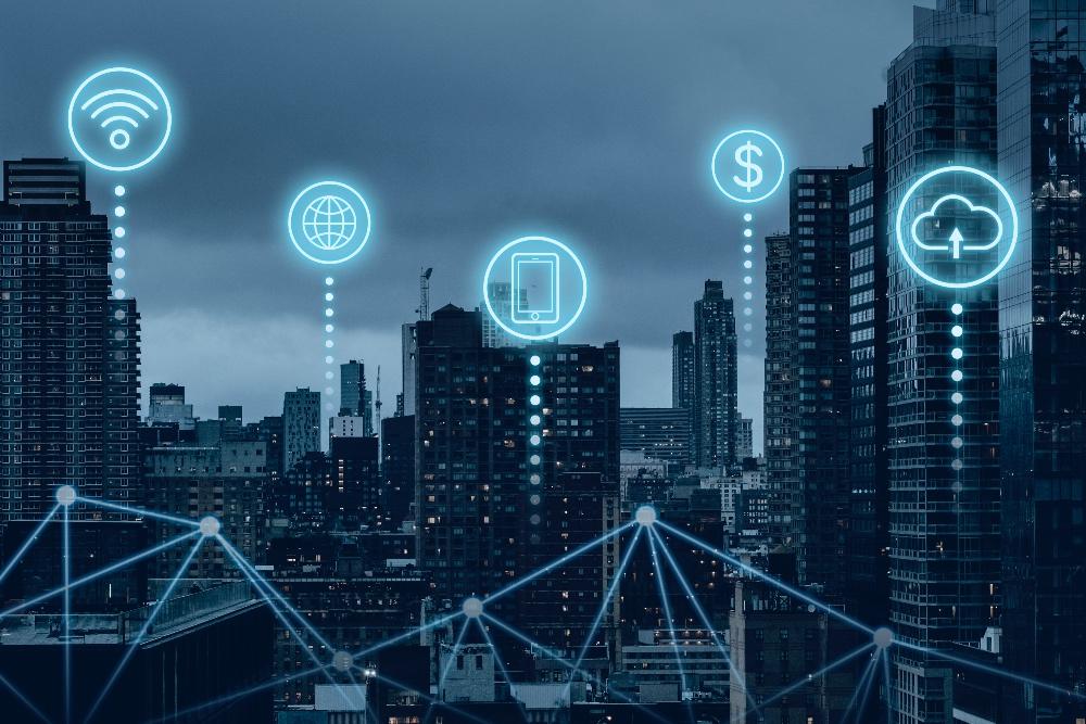 Impuls digitalització pimes Llado Grup