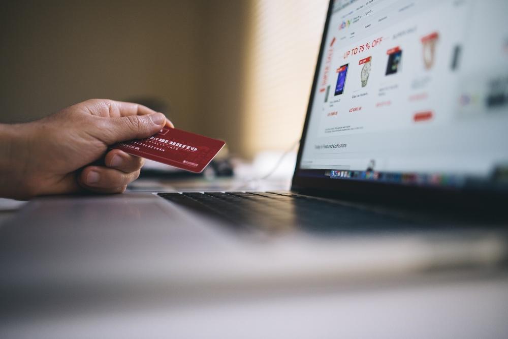 IVA en les vendes d'articles a particulars Llado Grup