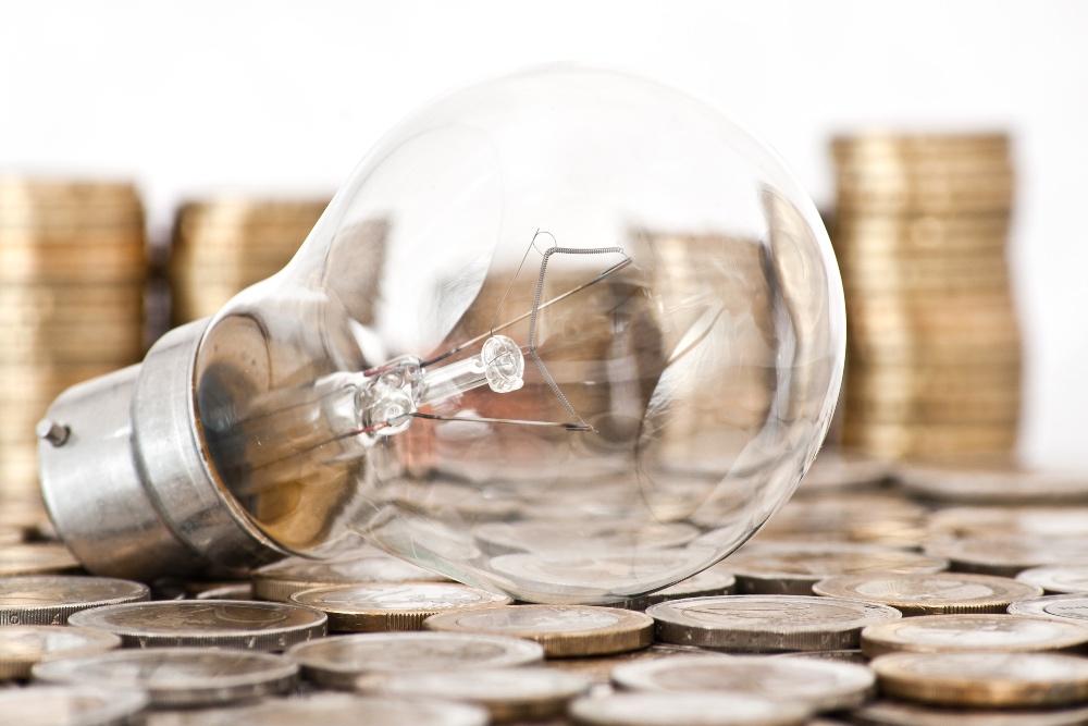 Es redueix IVA electricitat Llado Grup