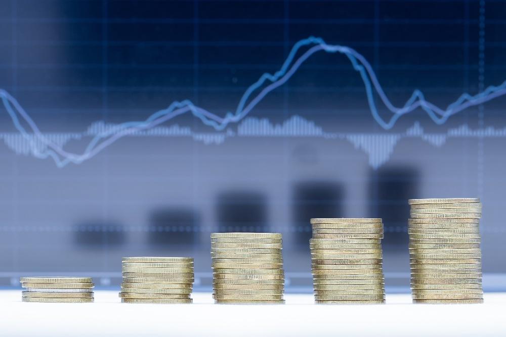 Ajudes solvencia empresarial Llado Grup