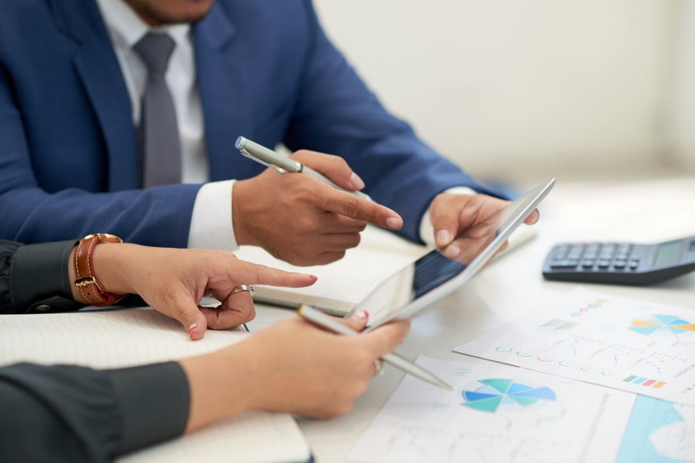 Repartimens dividends Llado Grup