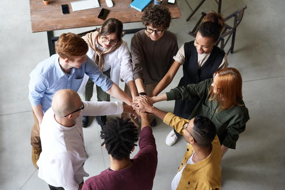 Consells benestar empresarial Llado Grup