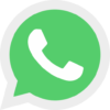 Whatsapp Llado grup